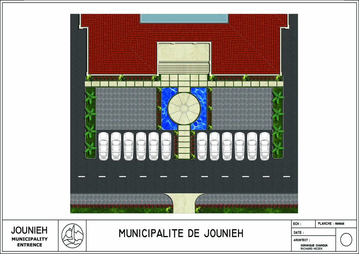 MUNICIPALITY_ENTRANCE_PLAN_test